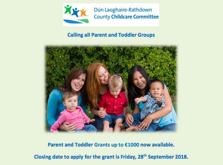 setting up a home based childminding service Become a childminder in 6 months - find out about our qualification for setting up a home-based childcare service - preparing to work in home-based childcare (hbca.