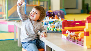 Parent and Toddler Initiative Grant 2021 – Deadline 5pm tomorrow, Friday 10th Sept